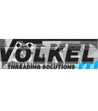 Volkel